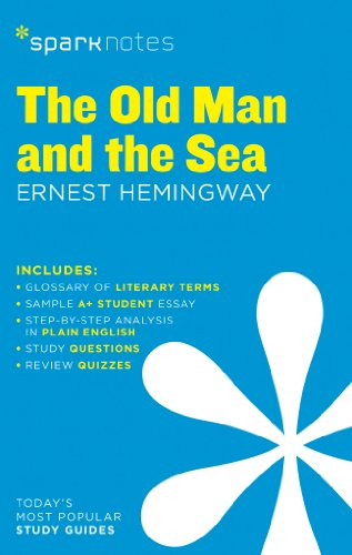 The Old Man and the Sea: Volume 52