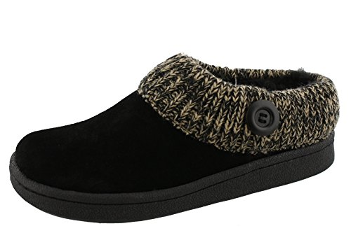 Clarks Angelina Women's Knitted Col…