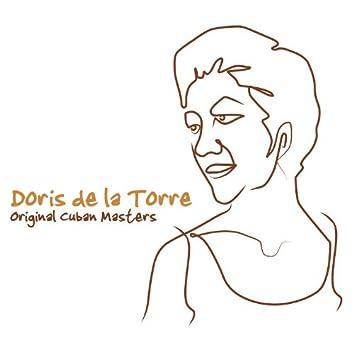 Original Cuban Masters
