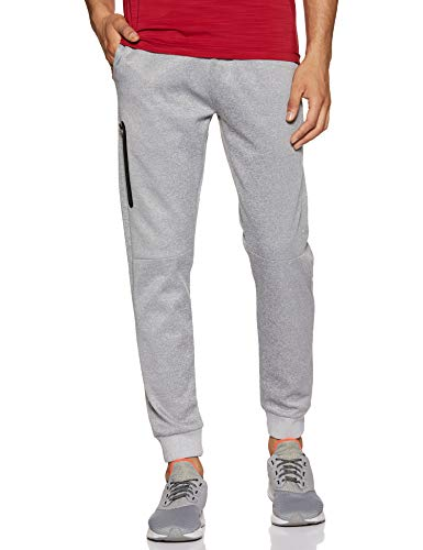 Amazon Brand – Symactive Men Track Pants
