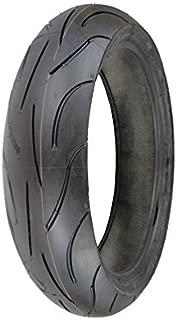 Best michelin semi truck tires Reviews