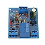 Interruptor de control de nivel de llenado, placa de protección para acuario