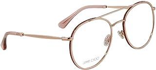 Sunglasses Jimmy Choo Jc 230 0EYR Gold/Pink