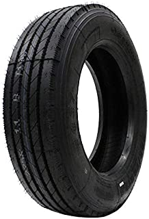 Sailun S637 Commercial Truck Radial Tire-23575R 17.5 143L