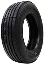Sailun S637 Commercial Truck Radial Tire-21575R 17.5 135L