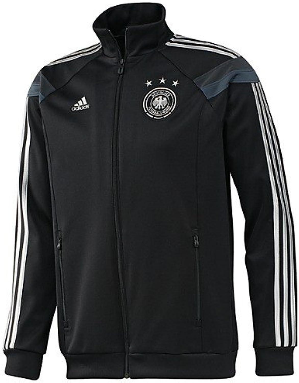 Adidas Germany Anthem Track World Cup 2014