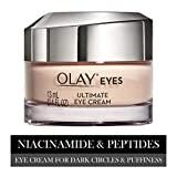 Zoom IMG-2 olay eyes ultimate eye cream