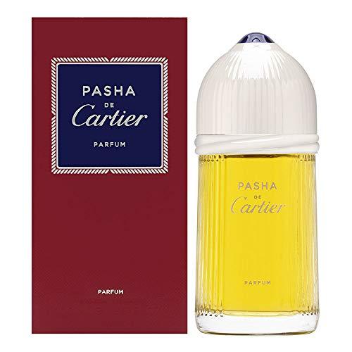 Cartier > Pasha de Cartier Pasha de Cartier Parfum 100 ml