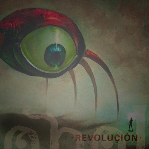 Revoluçión [Explicit]