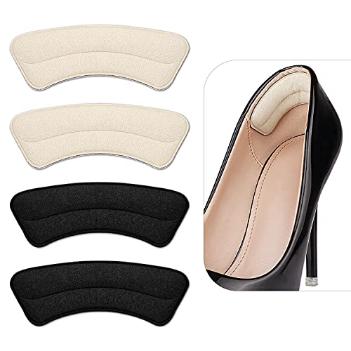 Top 10 best selling list for how to make flat shoes comfortable