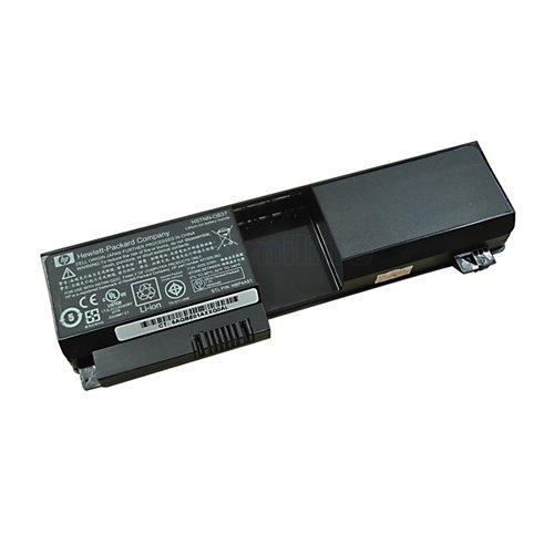 HP SP08073-Ionen (LiIon) 2550mAh Akku wiederaufladbar–Akkus (2550mAh, 73Wh,-Ionen (LiIon), 1)