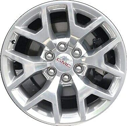 Door Mirror LH//Drive Fits 99 02 Ford Windstar 3230132 XF2Z17683BAA FO1320163