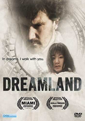 Dvd - Dreamland [Edizione: Stati Uniti] (1 DVD)