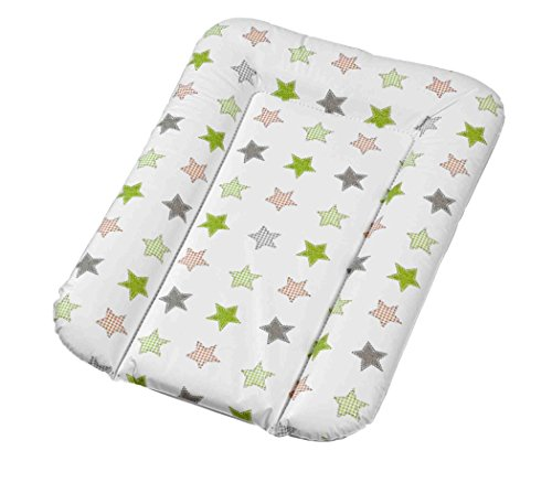 Geuther 5832 09 Matelas à langer Multicolore