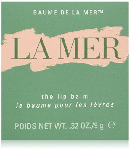 Lip La Mer The Lip Balm For Dry Chapped Lips