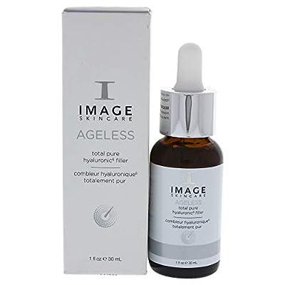 IMAGE Skincare Ageless Total Pure Hyaluronic 6 Filler, 1 Fl Oz