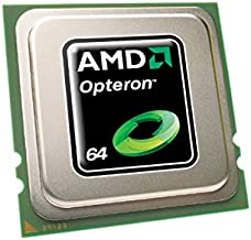 Opteron Hexa-core 2431 2.4GHz Processor