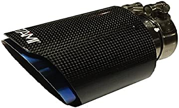 NETAMI NT-2550 Blue 2.5