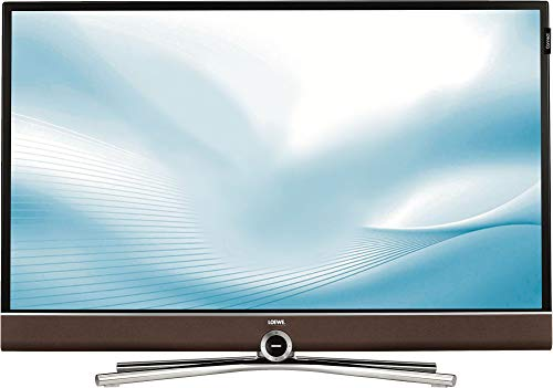 Loewe Connect 32 Full HD LCD Fernseher mit Edge-LED Backlight (81cm (32