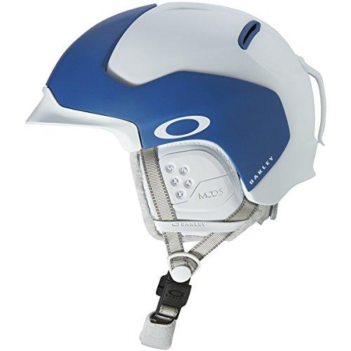 Oakley MOD5 Ski Helme, California Blue, S