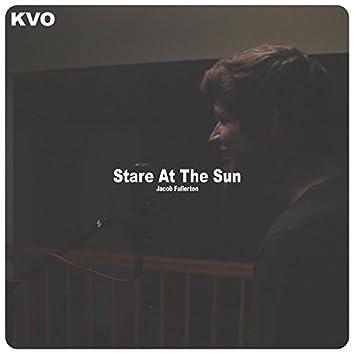 Stare at the Sun (feat. Jacob Fullerton)