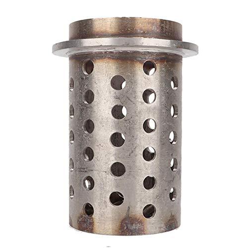 Soporte para joyas para guardar pendientes, collares, pendientes, pulseras, organizadores, expositor para pendientes, cadenas, anillos, pendientes, pulseras, relojes, etc.