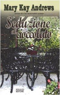 Seduzione al cioccolato