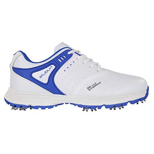Stuburt Golf 2019 Chaussures de Golf à Crampons...