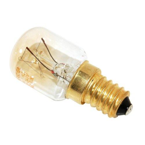 Lampe intérieure général appliences Réfrigérateur Congélateur 15w