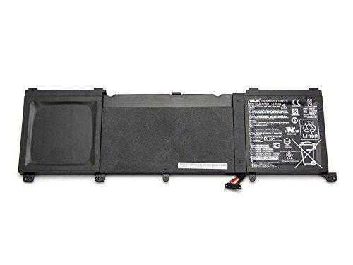 ASUS Akku 96Wh Original 0B200-01250000 N501JW / ROG G501JW / ZenBook UX501JW, UX501LW