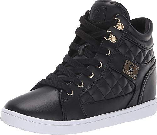G by Guess Dayna Black 6
