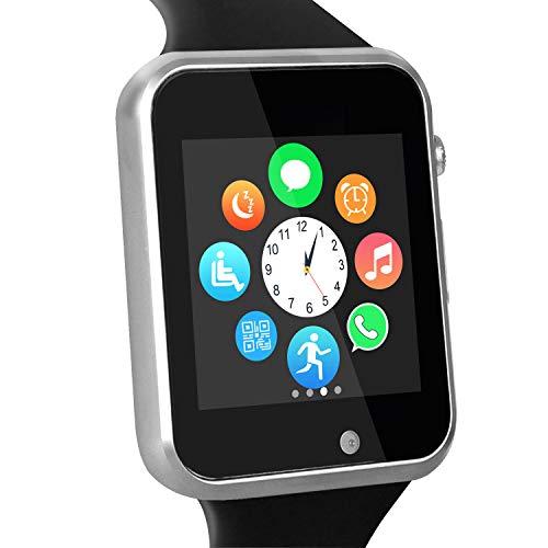 Funntech Smart Watch