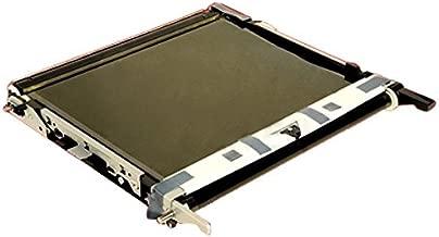 Konica Minolta A1480Y1 - Fotoconductor de Impresora, Negro