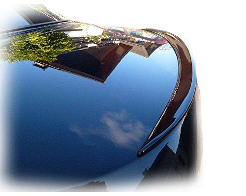 Car-Tuning24 56320038 Heckspoiler Kofferraumklappe Schürzen neu Aerodynamik Spoiler für E92 E93