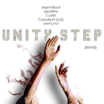 Unity Step (Remix)