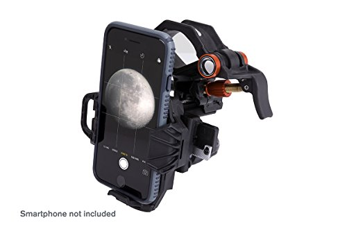 Celestron NexYZ Phone Scope Adapter