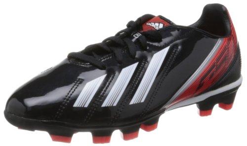 adidas Fußballschuhe TRX F10 HG, Gr.4,5