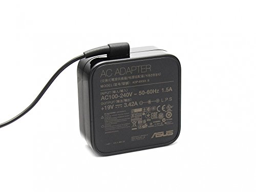 ASUS VX279H-J(TPV LNTLM270WF5-S2C2(ES7.0)) Original Netzteil 65 Watt