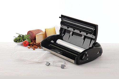 comprar Foodsaver v2860