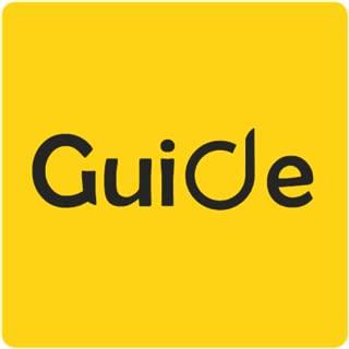 Best peel smart remote guide Reviews