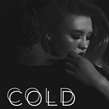Cold (feat. Kaya May)