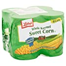Libby's Whole Kernel Sweet Corn, 15 oz, 4ct