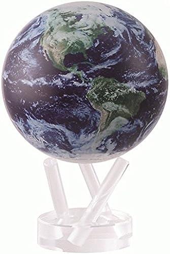 comprar ahora MOVA MG-45-STE-C globo - globos (11,43 (11,43 (11,43 cm, Transparente)  orden en línea