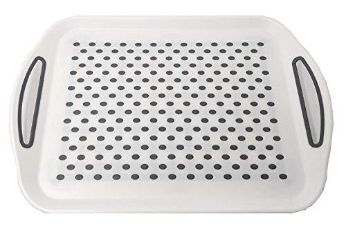 Bosch Siemens d/'appareils ménagers de touche pour warmhalte plaque imprimées