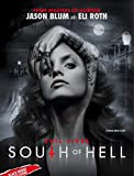 South of Hell 35cm x 46cm 14inch x 18inch TV Show Waterproof Poster *Anti-Fading* 9WP/103562642