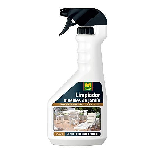 MASSO 231132 - Limpiador de Muebles de jardín 750 ml.