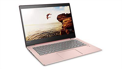 Lenovo Ideapad 520S-14IKB - Ordenador portátil 14' FullHD (Intel...