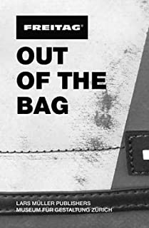 Best freitag out of the bag Reviews
