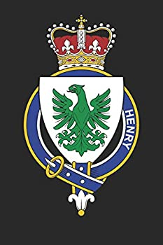 Best henry family crest Reviews