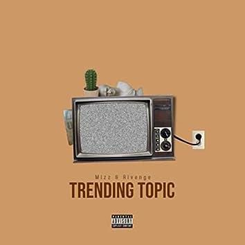 Trending Topic